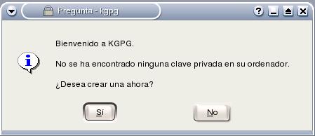 /images/kgpg01.png