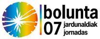 JornadasBolunta'07